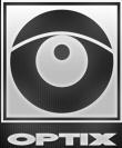 Logo_Optix