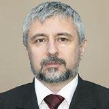Vtsolov_pic